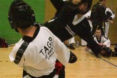 lincs-2014-kick