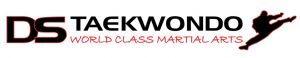 DS Taekwondo - World Class Martial Arts