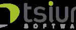 tsium Ltd – Bespoke Software Solutions
